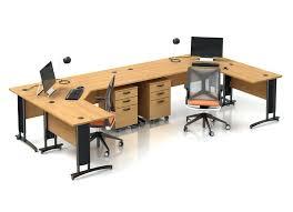 mobilier bureau discount gamme produit receptionjpg professionnel