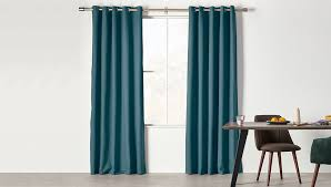 pictures of curtains designer curtains for your living room and bedroom made com