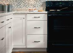 arcadia white kitchen cabinets lowes 78 value kitchen design ideas kitchen design kitchen cabinet