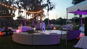 party furniture rental weddings event rentals tent rentals lounge furniture rental