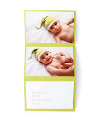fun ideas for photo cards martha stewart
