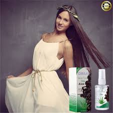 compare prices on chinese hair oil online shopping buy low price