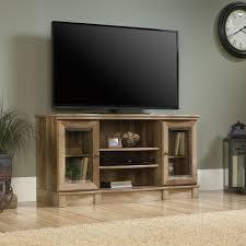 Sauder Furniture Bookcase Furniture Design Of Sauder Furniture For Home Or Office