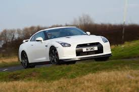 nissan gtr used uk nissan gtr reviews evo