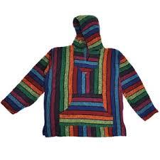 baja sweater baja hoodies wholesale lot cof 10 hoodies assorted