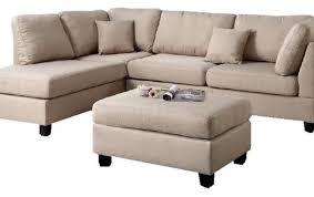 Reversible Sectional Sofas by Memorable Ideas Kent Tufted Sofa Mesmerize Recliner Sofa Damro