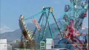 pictures of carnival rides group 87