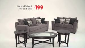 bobs furniture coffee table sets alluring bobs furniture living room sets kitchen idea inspirations