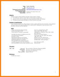 standard resume format for engineering freshers pdf to excel impressive resume format for engineering freshers free download