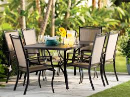 Clearance Patio Furniture Lowes Patio Furniture Lowes Home Depot Outdoor Clearance Dining Sets For