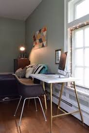 ana white build a 1x3 sawhorse desk free and easy diy project