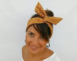 wire headband wire headband etsy