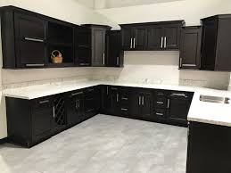 Kitchen Cabinets Anaheim Ca Lesso Cabinets U2013 Copyright 2015 Lesso Cabinets