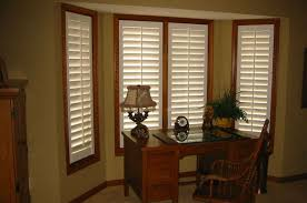 How To Install Interior Window Shutters Plantation Shutter Pictures Of Indoor Shutters Horizon Shutters