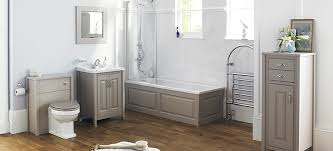 Traditional Bathroom Vanity Units Uk In The Spotlight Old London Traditional Bathroom Furniture