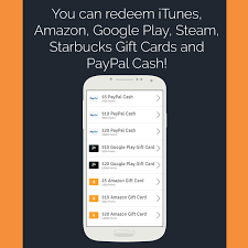 free gift card apps diamond free gift cards 5 0 apk android