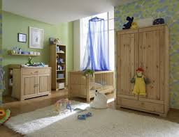 Schlafzimmerschrank Kiefer Gelaugt Ge T Kinderzimmer Romantik Kiefer Massiv Möbel Ideen Und Home Design