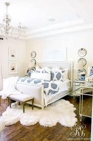 357 best home decor master bedroom ideas images on pinterest