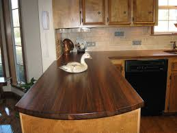 kitchen countertop giddy wooden kitchen countertops diy