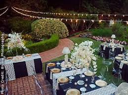 affordable wedding affordable wedding venue in stunning affordable garden wedding