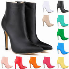 large size womens boots canada canada plus size womens winter boots supply plus size womens