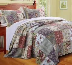 Cotton Bed Linen Sets - top rated bamboo cotton bed sheets sets online luxury linens 4 less