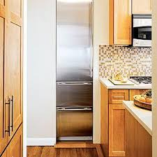 kitchen ideas with maple cabinets maple cabinets design ideas