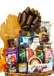 michigan gift baskets made in michigan gift basket tisket tasket gift baskets