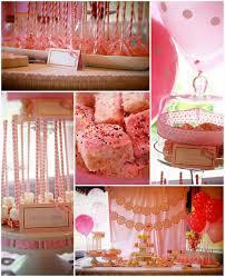 baby sprinkle ideas stunning design sprinkle baby shower ideas extraordinary kara s