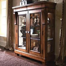 southern enterprises china cabinet china cabinet accessories pictures of china cabinets as well as