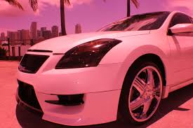 pink nissan altima 2017 catchster 2008 nissan altima2 5 s sedan 4d specs photos