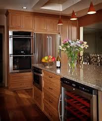 kitchen design blog laminate cabinets kitchens and kitchen pantries