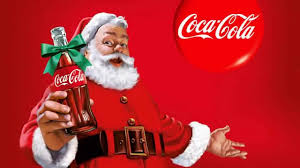 collect coca cola points for gifts