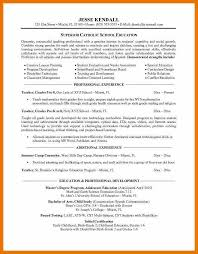 Resume Writing Class 9 Resume Writing Format For Class 8 Budget Reporting