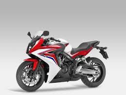 honda cbr f motorcycle com eicma 2013 2014 honda cb650f and cbr650f