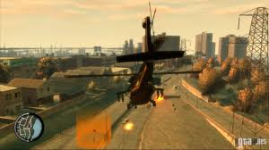 download pc games gta 4 full version free grand theft auto iv the lost and damned multiplayer