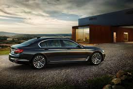 luxury bmw 15 best luxury cars of 2017 for under 100 000 u2022 gear patrol