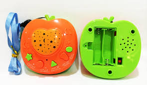 apple quran new model of apple learning holy qur end 8 16 2018 8 22 pm
