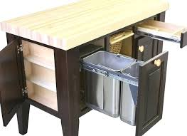 Mobile Kitchen Island Table by Kitchen Island Large Size Of Kitchenmovable Kitchen Islands With
