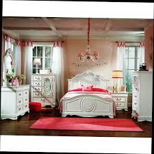 bunk beds rooms to go kids and teens modern kids beds bedroom