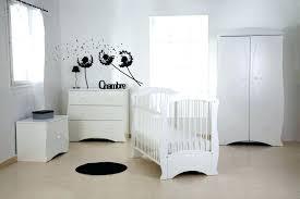 alinea chambre bébé chambre bebe alinea chambre bebe alinea meuble chambre bebe chaios