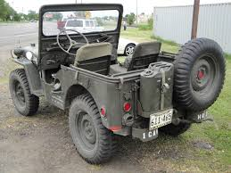 vintage willys jeep file flickr dvs1mn 53 willys jeep jpg wikimedia commons