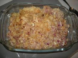 cuisine bordelaise dos de cabillaud à la bordelaise cuisine de saison familiale et