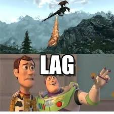 Meme Gamer - share this meme double tap and tag a someone drop a follow