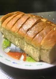 banana pound cake recipes 12 recipes cookpad