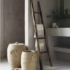 Where Can I Buy Bookshelves by Natural Modern Interiors Decorating With Ladders Im Trying To