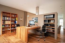 office home 20 home office decorating ideas for a cozy workplace