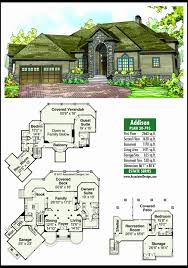house plan gallery 5000 sq ft house plans awesome wonderful square foot house plans