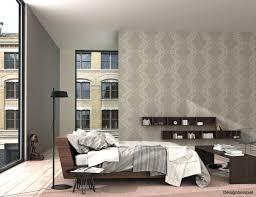 beige rosa schlafzimmer bequem on moderne deko ideen in