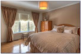 rideau chambre gar n ado rideau chambre tendance rideaux coucher idaces de daccoration